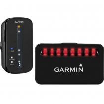 Radar Tasero VARIA para Bicicletas de GARMIN.