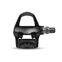 VECTOR 3 Medidor de potencia con detección doble