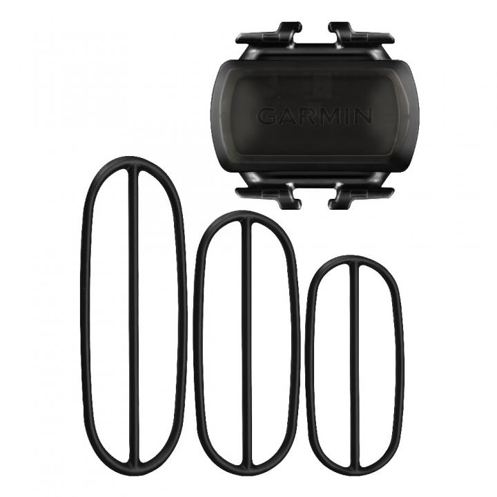 Sensor de Cadencia para bicicleta
