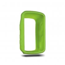 Funda Edge 520, Edge 520 Plus Silicona Verde