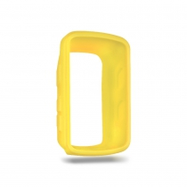 Funda Edge 520, Edge 520 Plus Silicona Amarillo GARMIN