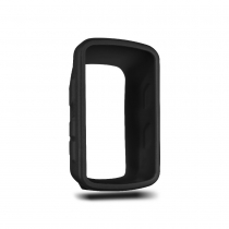 Funda Edge 520, Edge 520 Plus Silicona Negro