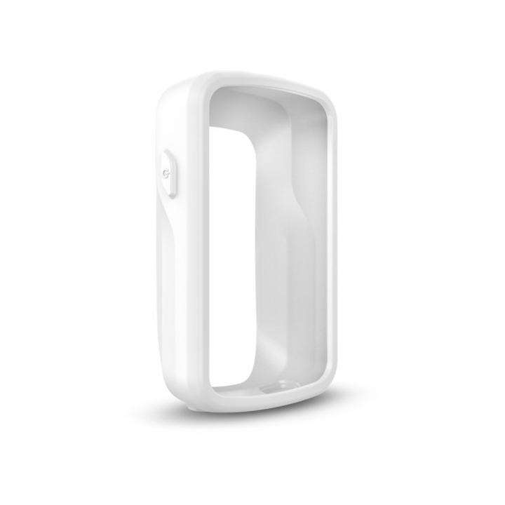 Funda Edge 820 Silicona Blanco