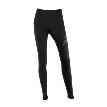 Pantalón Sin Tirante CRYSTAL Badana Sport Negro WMN