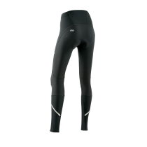 Culote largo NORTHWAVE SWIFT Lady MT Badana K110W Negro