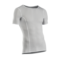 Camiseta Int. ULTRALIGHT m/c Blanco