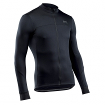 Maillot m/l FORCE 2 Negro NORTHWAVE