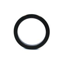 Rodamientos Acero VMAX ISB (39,7*50,8*7,14)