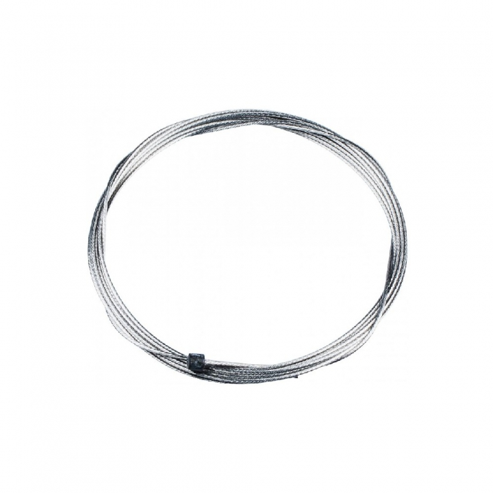 Cable cambio Pro Polished Slick Stainless - 1.1x2300mm - Campagnolo