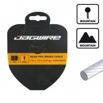 Cable freno MTB Slick Stainless - 1.5x2750mm - SRAM/Shimano