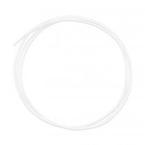 Speed Lube Liner cambio de bicicleta-2300mm (4 pcs)-Transparente JAGWIRE