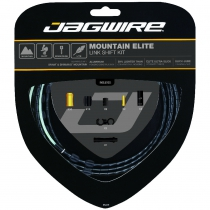 Kit de sellado Elite cambio de bicicleta MTB SRAM/Shimano Negro JAGWIRE