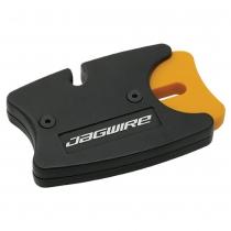 Cortador de cable de freno hidráulico de bicicleta JAGWIRE