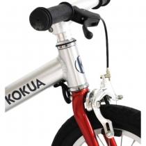 Freno Kokua para bicicleta LikeaBike JUMPER