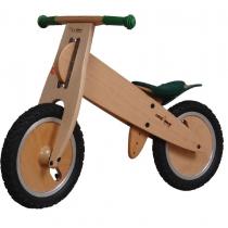 Bicicleta Kokua LikeaBike FOREST para niño
