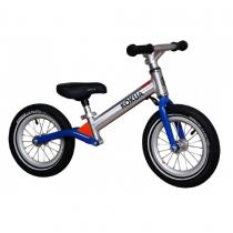 Bicicleta Kokua LikeaBike JUMPER BLAU azul para niño
