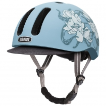 Casco Waterscape (Mate) NUTCASE