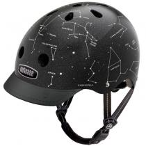 Casco Constellations, Street Sport