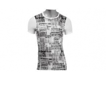 Camiseta Int mc BODY LIGH Prot