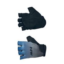 Guante Corto NORTHWAVE BLADE 2 Azul-Negro