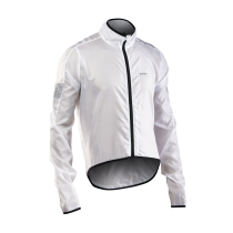 Chaqueta VORTEX WindProof Blanco