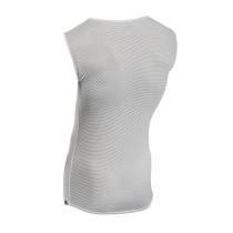 Camiseta Int. s/m ULTRALIGHT Blanco