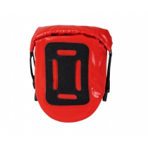 Kit Primeros Auxilios ORTLIEB First-Aid-Kit Regular
