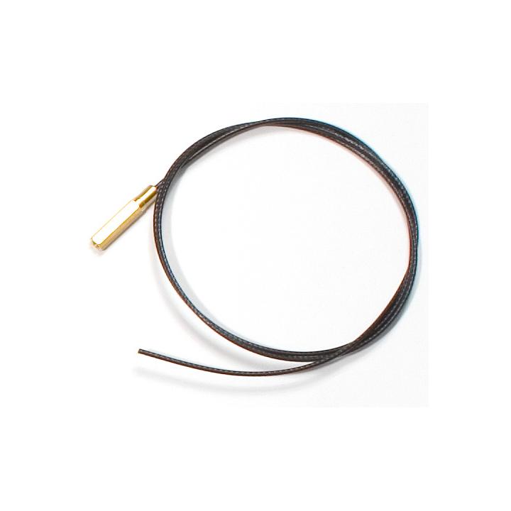 Cable de Recambio para bolsas y cesta de manillar  ORTLIEB
