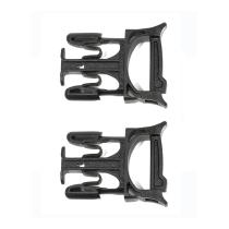 Cierre para reparación (Stealth), mecanismo para abertura, 2 uni ORTLIEB