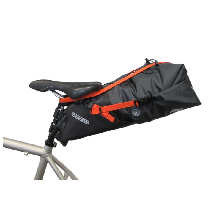 ORTLIEB Soporte para SEAT-PACK
