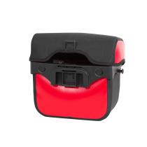 ULTIMATE 6 CLASSIC Bolsa de Manillar M-7Li. Rojo ORTLIEB