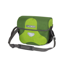 Bolsa Manillar ORTLIEB ULTIMATE 6 PLUS M 7L