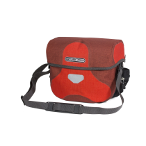Bolsa Manillar ORTLIEB ULTIMATE 6 PLUS L 7L