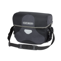 Bolsa Manillar ORTLIEB ULTIMATE 6 PLUS M 8.5L