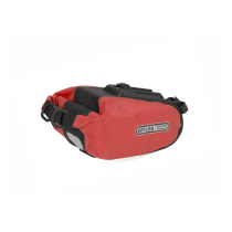 Bolsa Sillín ORTLIEB SADDLE-BAG S 0.8L