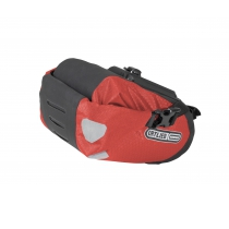 Bolsa Sillín ORTLIEB SADDLE-BAG TWO 1.6L
