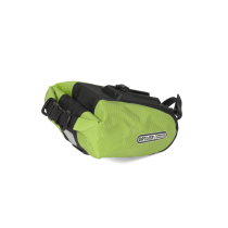 Bolsa Sillín ORTLIEB SADDLE-BAG M 1.3L