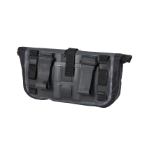 ACCESSORY-PACK Bolsa Manillar 3.5 Litros Slate ORTLIEB