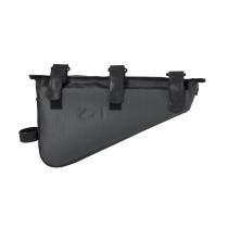 Bolsa ORTLIEB FRAME-PACK M 4L