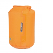 Petate ORTLIEB DRY-BAG PS10 VALVE 12L