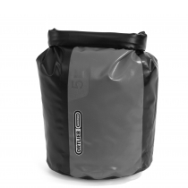 Petate ORTLIEB DRY-BAG PD350 5L