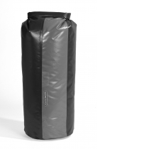 Petate ORTLIEB DRY-BAG PD350 35L