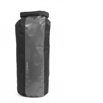 Petate ORTLIEB DRY-BAG PS490 22L