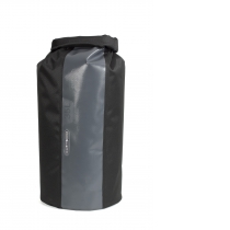 Petate ORTLIEB DRY-BAG PS490 35L