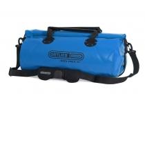 RACK-PACK Bolsa Viaje S 31L Azul ORTLIEB