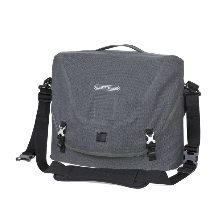 COURIER-BAG 18L Individual Pepper  ORTLIEB
