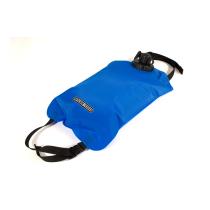 Bolsa de Agua ORTLIEB WATER BAG  4L