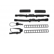 Kit OUTDOOR ORTLIEB para GEAR