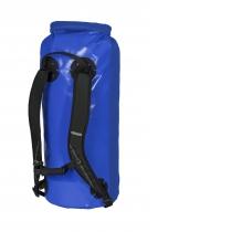 Petate ORTLIEB X-PLORER 35L Azul