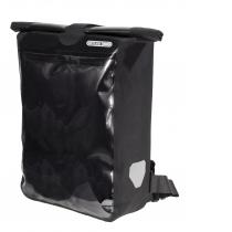 MESSENGER BAG PRO Bolsa 39L Individual